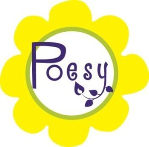 poesy
